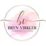 Bryn Virkler Communications