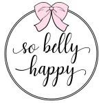 So Belly Happy