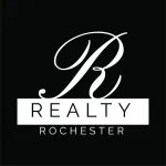 R Realty Rochester