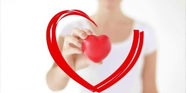 cardioviva