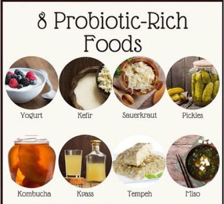 probiotic-1-1
