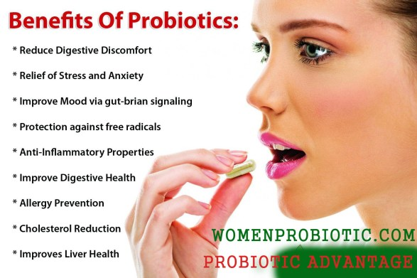 probiotic-advantage