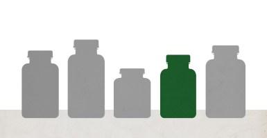 probiotics-delivered-intact-and-alive