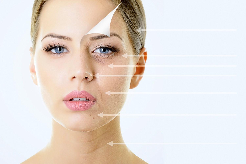 Great effect on skin