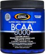 Amino Acids BCAA