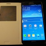 note3a