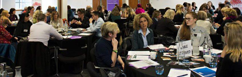 Solicitor General Alison Di Rollo: Prosecuting Domestic Abuse in Scotland