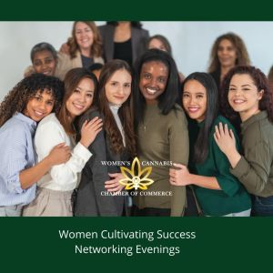 Networking Evenings