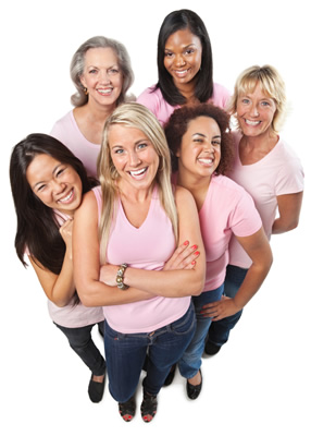 Abortion Clinic Melbourne, Abortion Melbourne, unwanted pregnancy termination