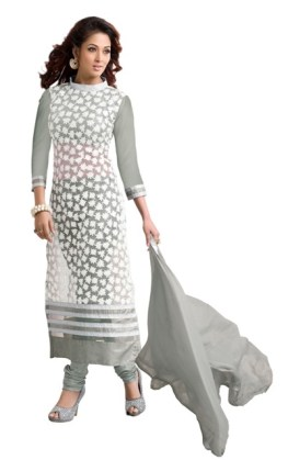 0028108_grey-white-net-embroidered-unstitched-dress-material