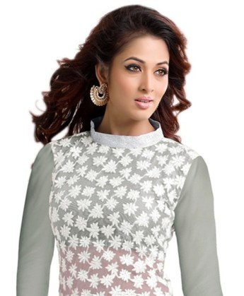 0028109_grey-white-net-embroidered-unstitched-dress-material