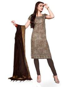 0028404_brown-off-white-bhagalpuri-unstitched-dress-material