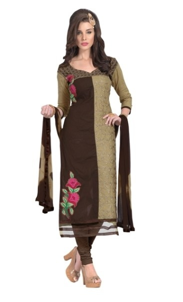 0028437_beige-coffee-cotton-embroidered-dresstop-material-un-stitched