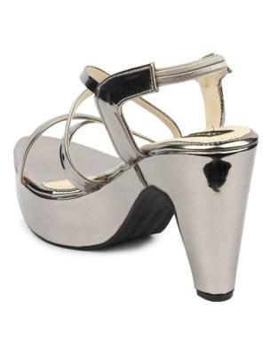 0031042_womens-party-wear-heel-sandal