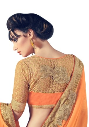 0033117_orange-color-marble-women-sari
