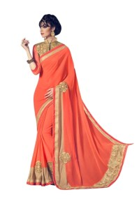 0033127_orange-color-marble-lining-sari