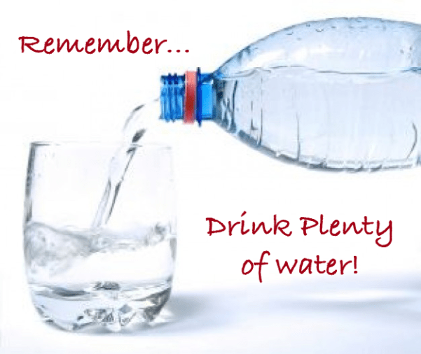https://i1.wp.com/womensdietnetwork.com/wp-content/uploads/2012/08/drinking_water.png?resize=601%2C506