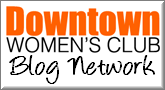 downtown women's club blog network