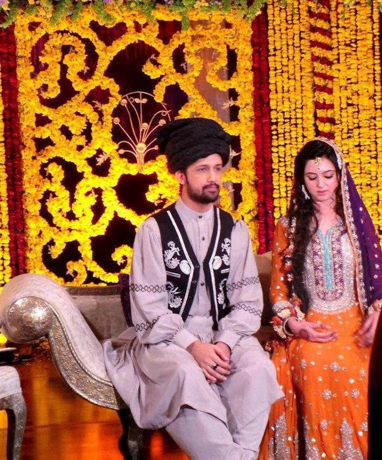 Atif-aslam-marriage-womensfavourite (11)