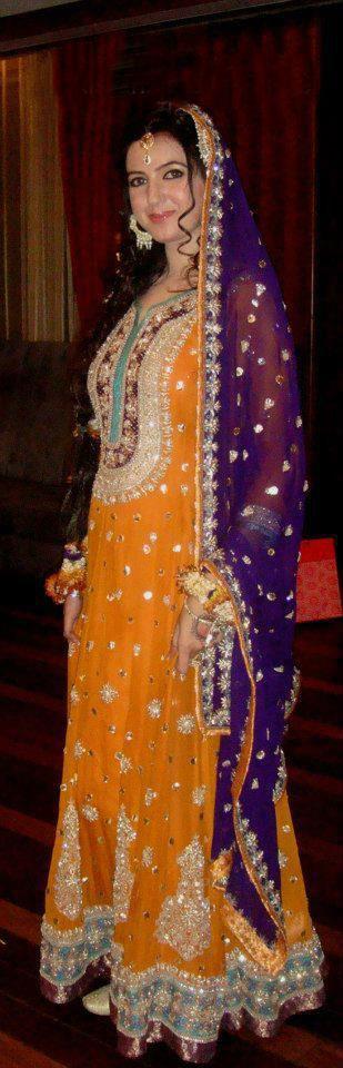 Atif-aslam-marriage-womensfavourite (2)