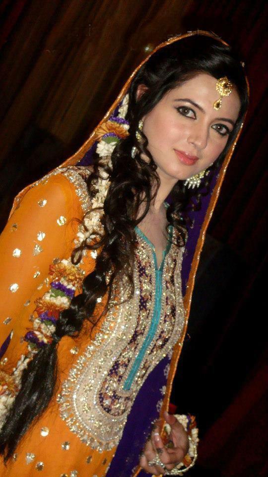 Atif-aslam-marriage-womensfavourite (9)