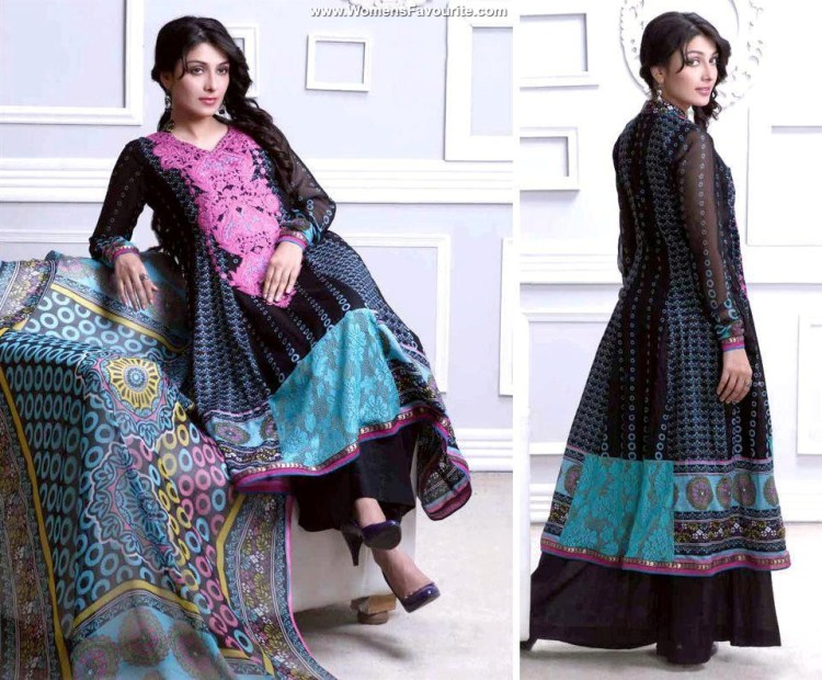 MAHNOOR-COLLECTION-LAWN-BY-ALZOHAIB-2013 (30)