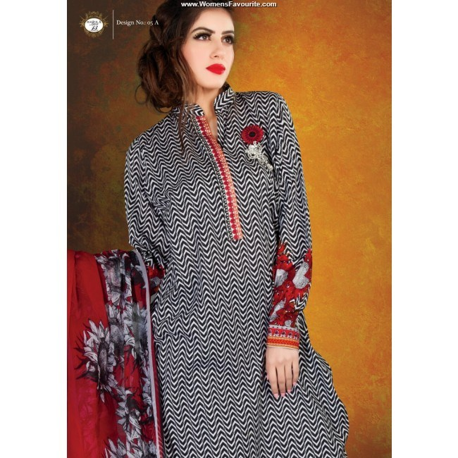 MariaB-lawn-Collection-womensfavourite (11)