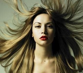 What can Make your Hair Fall Out 2