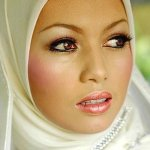 muslim headscarf for women