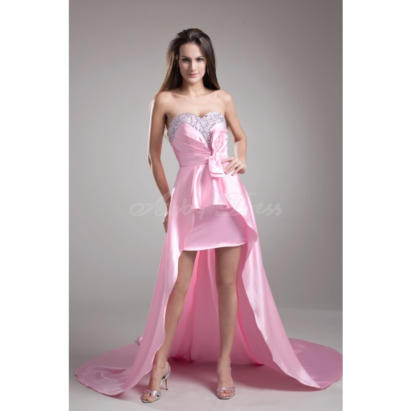 Awesome Dress For Various Sorts Of Occasions As A Result Of A Dress In Baby
