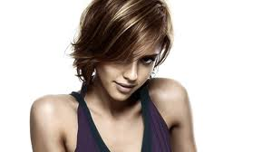 Most Beautiful American Actress Jessica Alba  03