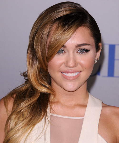miley cyrus haircut, haircuts for short hair