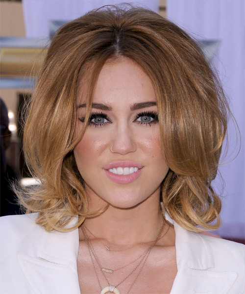 miley cyrus haircut bangs, very short hairstyles