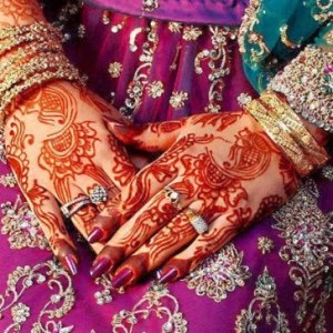 eid glitter mehndi deisgns, mehndi designs for wedding