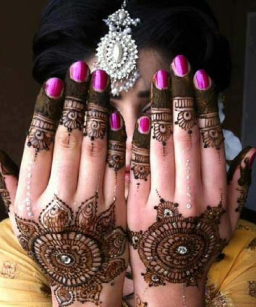 bridal mehndi designs for hands,latest arabic mehndi designs 2012