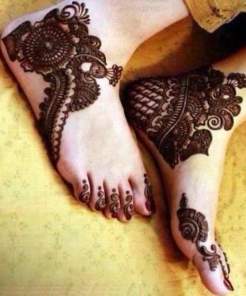 mehendi, beautiful mehndi designs