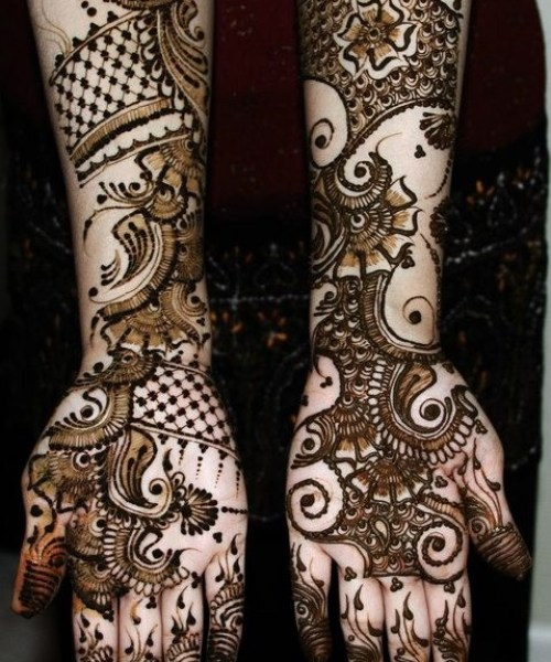 simple mehndi designs,mehndi designs simple