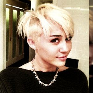 miley cyrus haircut, haircuts for women, miley cyrus haircut hairstyles
