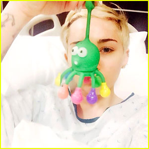 Miley Cyrus HOSPITALIZED,Miley Cyrus love songs