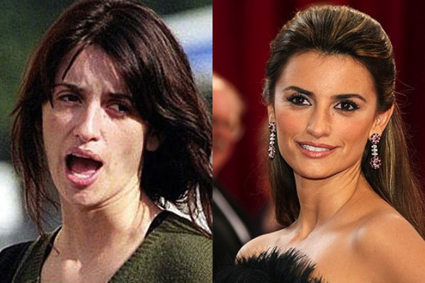 Photos Of Hollywood Actress Without Makeup Mugeek Vidalondon - Pictures of hollywod actress without makeup