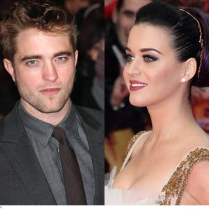 robert pattinson and katy perry engaged,robert pattinson and katy perry dating