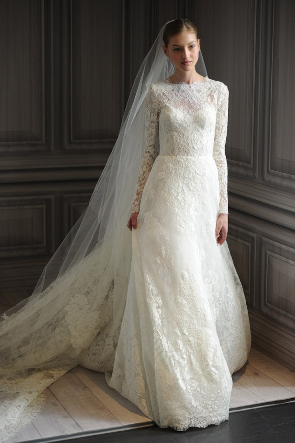 casual wedding dresses, lace wedding dresses with open back