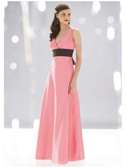 plus size party dresses, formal party dress
