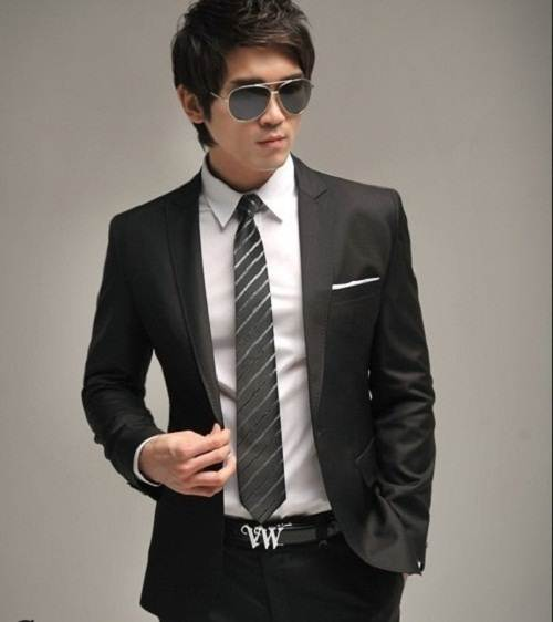 party wear suits for men, plus size formal party dresses