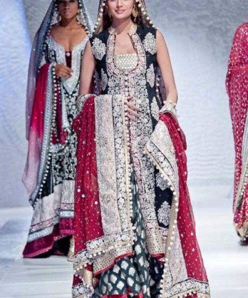 lace wedding dresses,pakistani wedding dresses