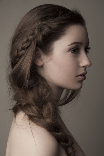 latest hairstyles, pictures of long hairstyles