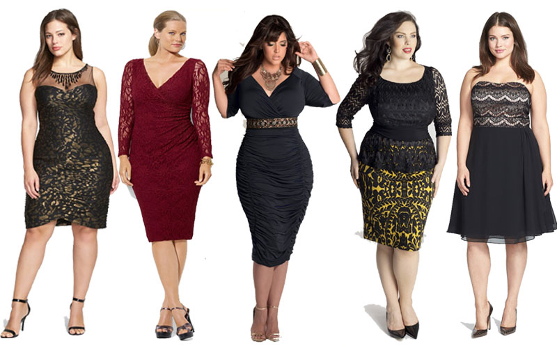 Plus Size Party Dresses Online Shopping Plus Size Dresses For