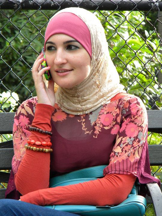 Hijab Fashion 515
