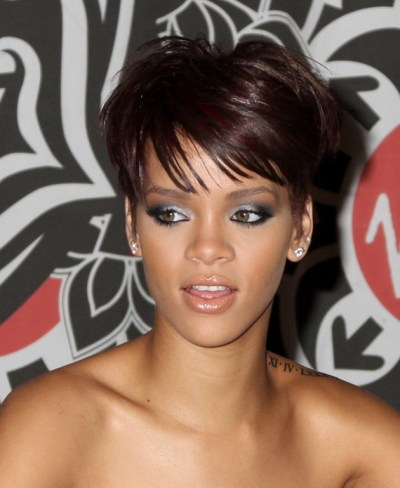 bob hairstyles for women, short hairstyles men