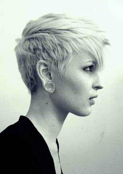 ladies short hairstyles, pictures of long hairstyles